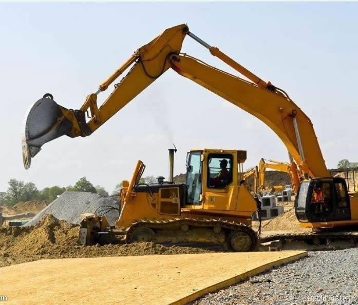 小松PC215-10M0挖掘机在高转速状态下不能成功转换为怠速!云南小松挖掘机修理厂解析!